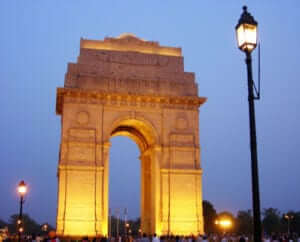india-gate-delhi-india.jpg