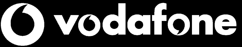 Logo-vodaphone-white.png