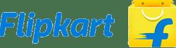 flipkart_new.png
