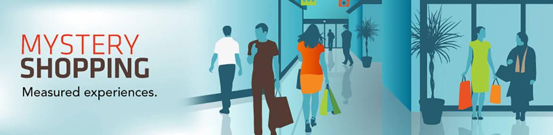 mfi_header_m_shopping_v31-Copy.jpg