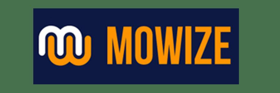 Monwize