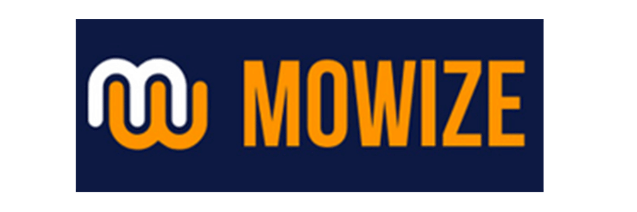 outsourcing-sales-leads-client-mowize-logo-900x300.png