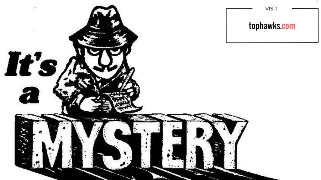 Mystery Shopping India