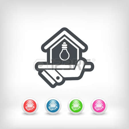 36642925-electricity-supply-icon.jpg