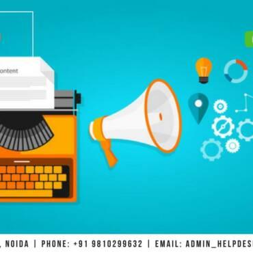 Creating Impulse behaviour in consumers using BTL promotions