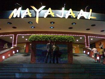 mayajaal.jpg