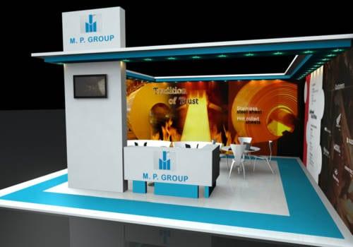 3d-Stall-Design-Company-500x350
