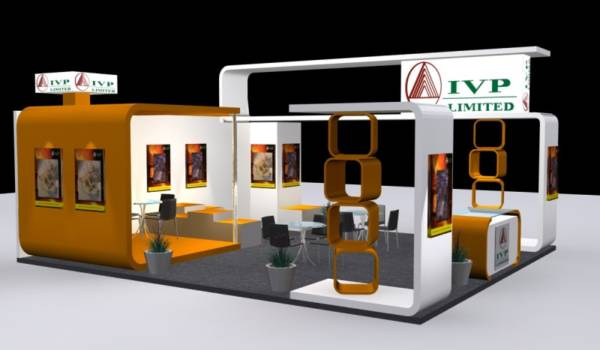 Cheap-set-exhibition-stall-designing-services-600x350