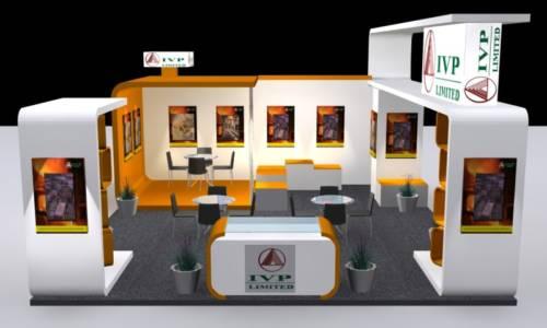 exhibition_stall_design