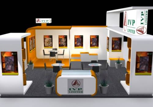 exhibition_stall_design_ivp_limited-2-1-500x350