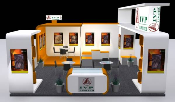 exhibition_stall_design_ivp_limited-2-1-600x350