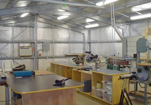 workshops1-500x350