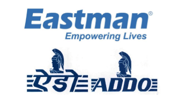 Eastman Empowering Lives
