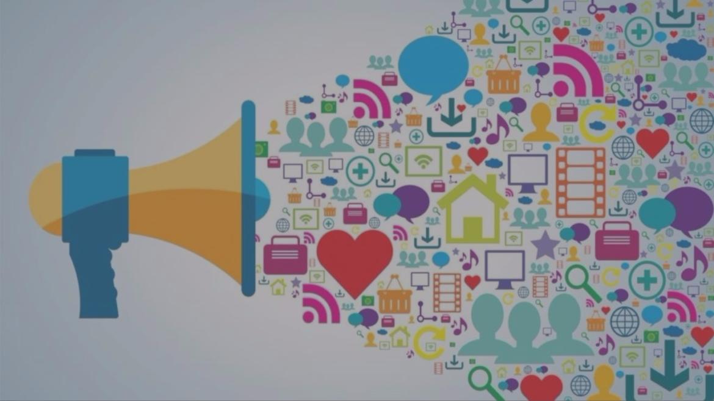 Brand-Promotional-Activities.jpg