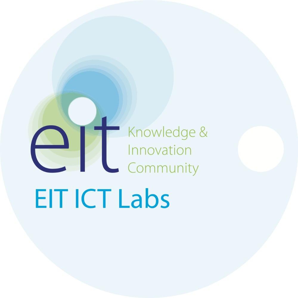 EIT-ICT-Labs-Logo.jpg