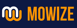 mowize-logo.png