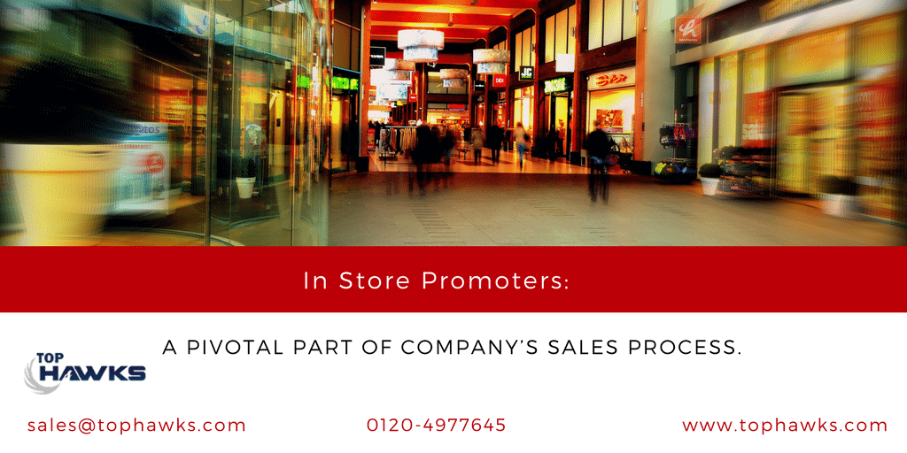 in-store-promoters-1.png