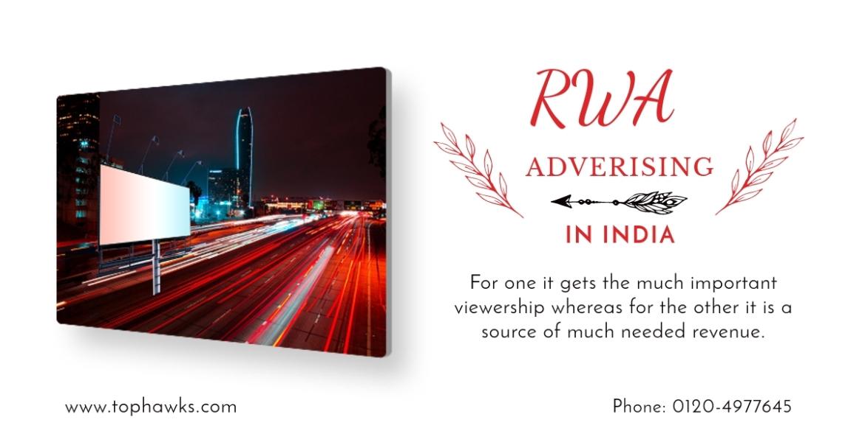 rwa-advertising.jpg