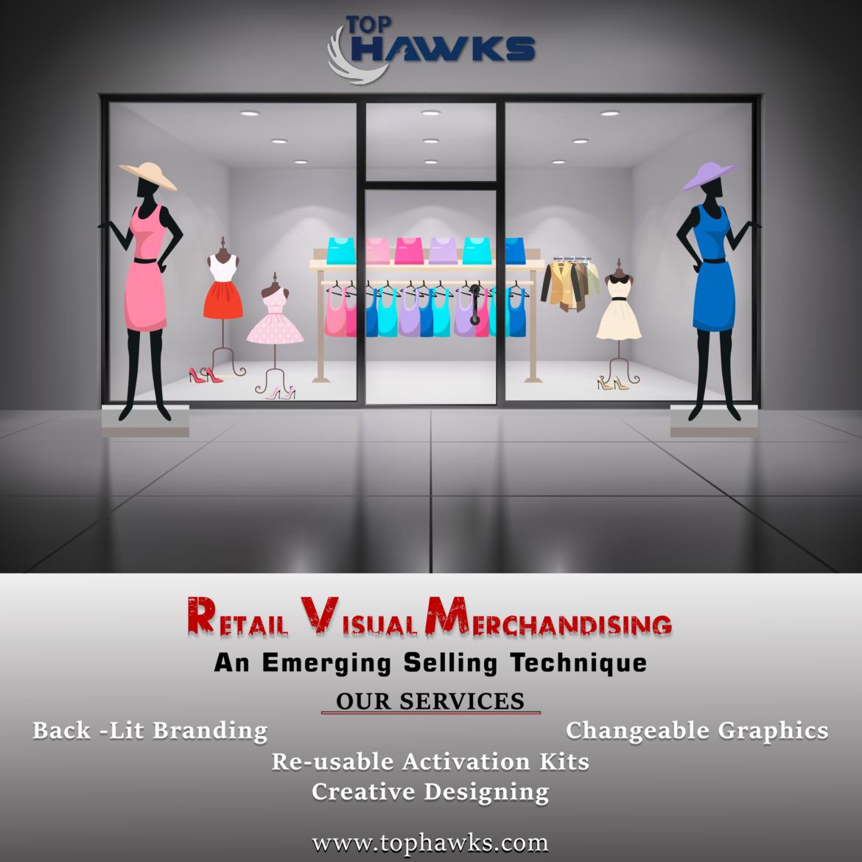 Retail-Visual-Merchandising-01.jpg