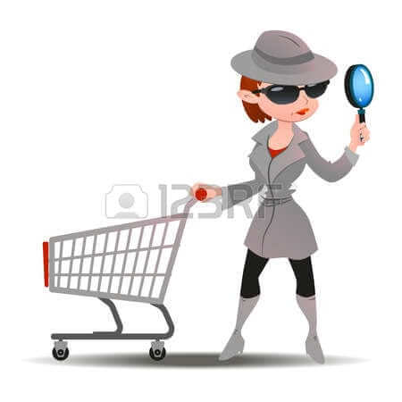 43894257-stock-vector-mystery-shopper-woman-in-spy-coat-boots-sunglasses-and-hat-with-magnifier-and-shopping-cart-full-len.jpg