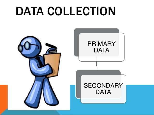 data-collection-primary-secondary-methods-2-638.jpg