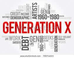 genX-y-z-brand-loyalty.jpg