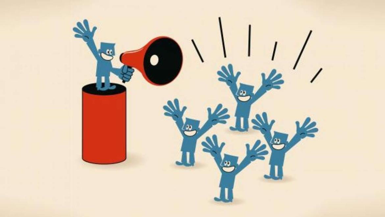istock_speak_speech_advocate_0_0.jpg
