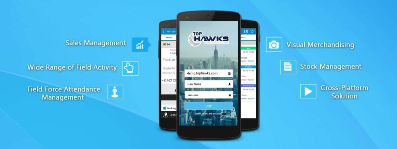 Tophawks-Services.jpg