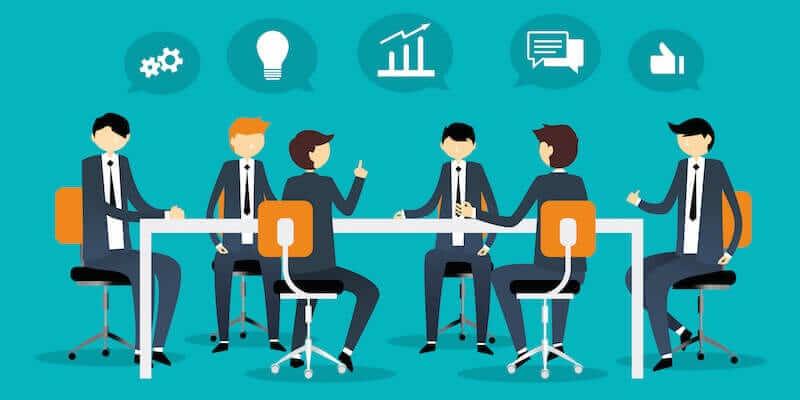 sales-team.jpg