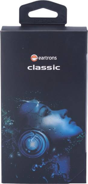 eartron-headphone-original-imaf85cbdasfxhhw.jpeg