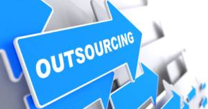 Sales outsourcing companies in India