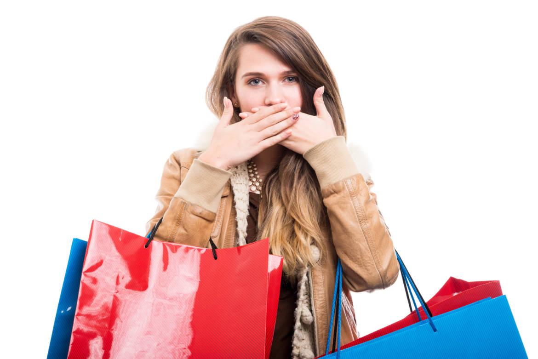 benefits-of-mystery-shopping.jpeg
