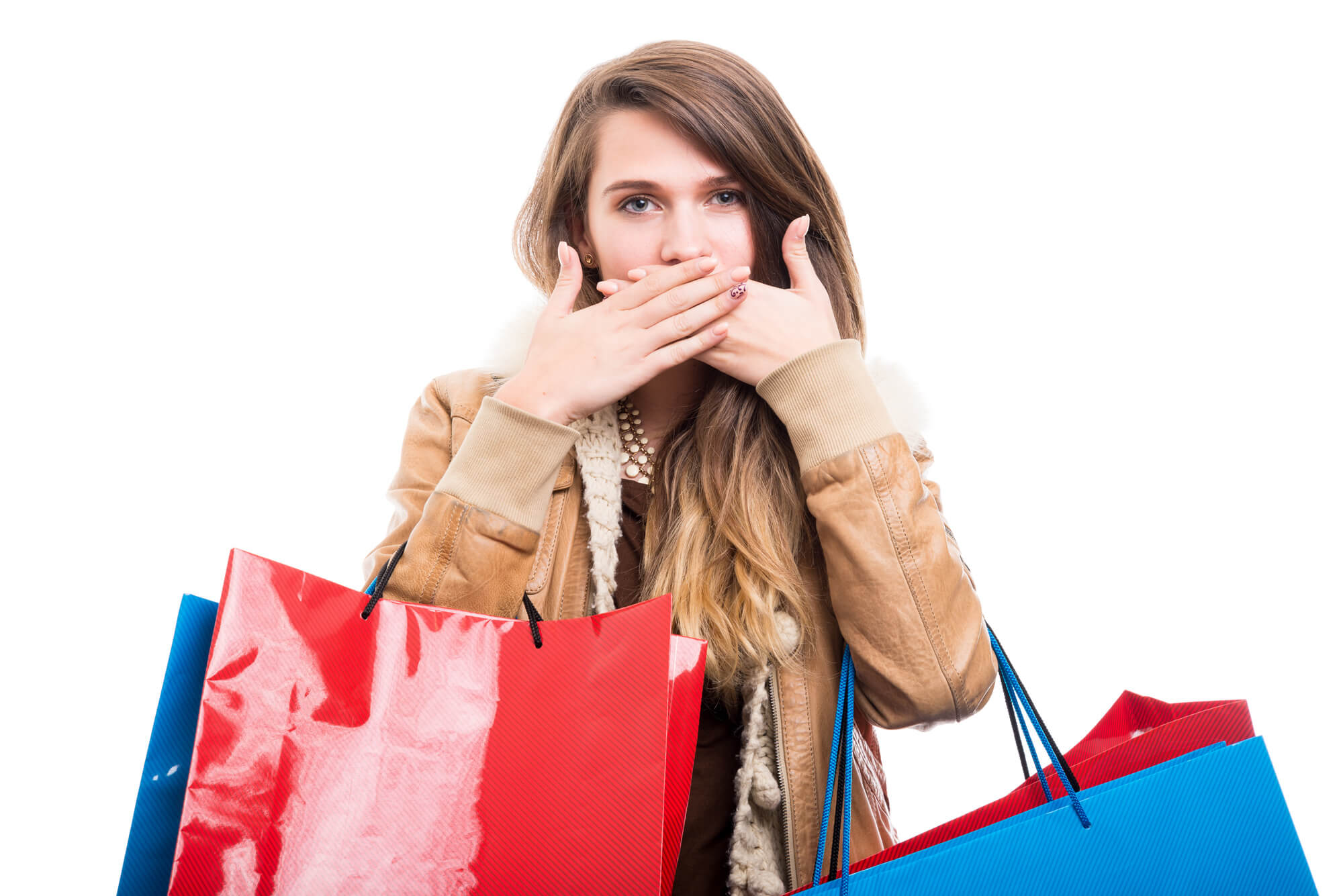 Get to know what are the benefits of Mystery Shopping