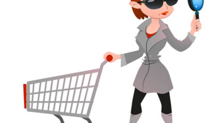 MYSTERY SHOPPING AND AUDIT REPORTS