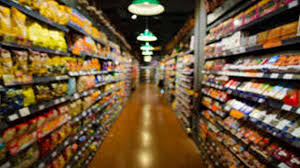 linearity of sale is most commonly found in FMCG industry