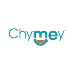 Chymey