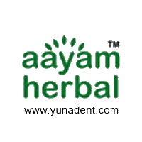 Aayam Herbal