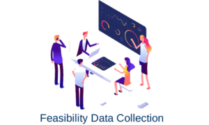 Feasibility Data Collection